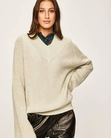 Pulóvre, svetre Answear