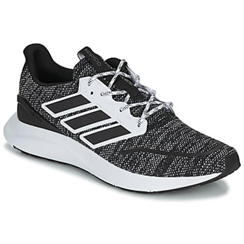 adidas Bežecká a trailová obuv adidas  ENERGYFALCON