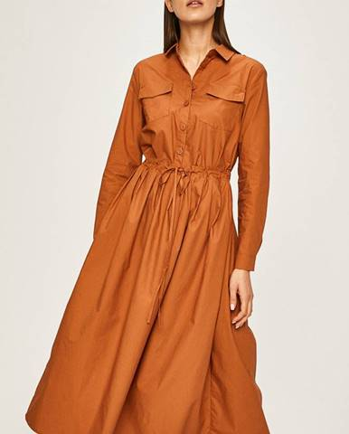 Šaty Answear