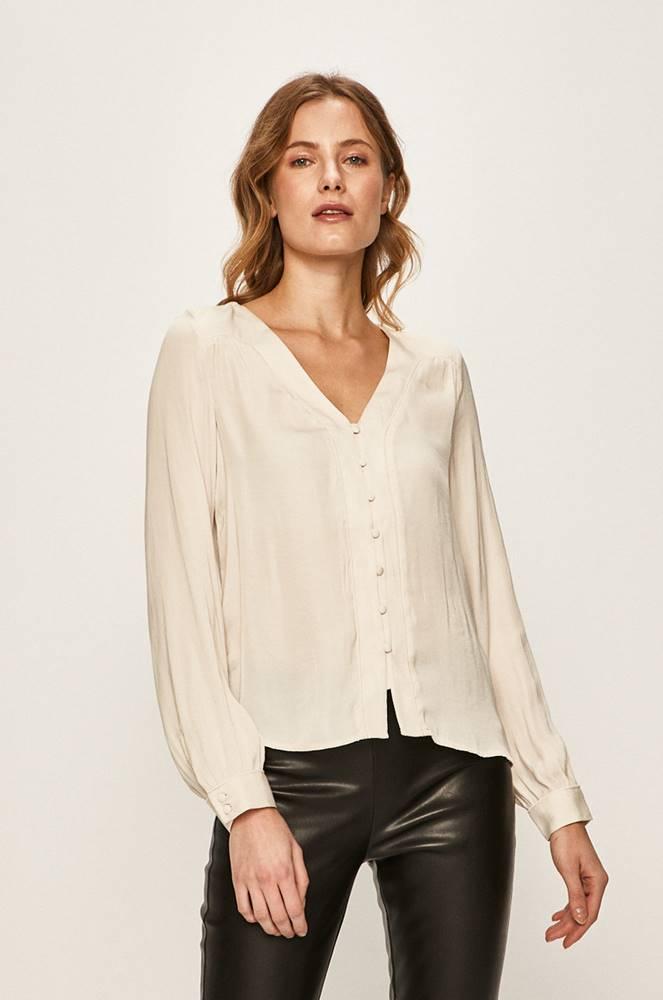 Vero Moda Vero Moda - Košeľa