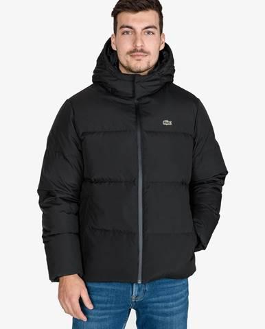 Bundy, kabáty Lacoste