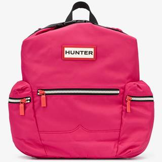 Original Mini Batoh Hunter Růžová