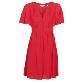 Krátke šaty Naf Naf  LAFORTUNE R1