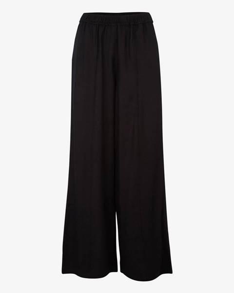 Čierne nohavice O'Neill