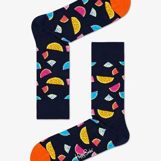 Ponožky Happy Socks Watermelon Sock Farebná