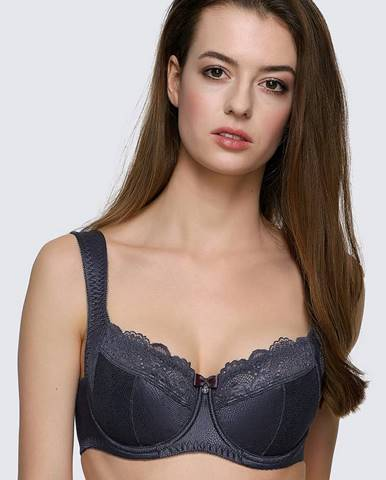 Spodná bielizeň LAUMA lingerie