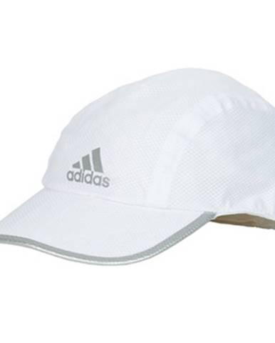 Čiapky, klobúky adidas