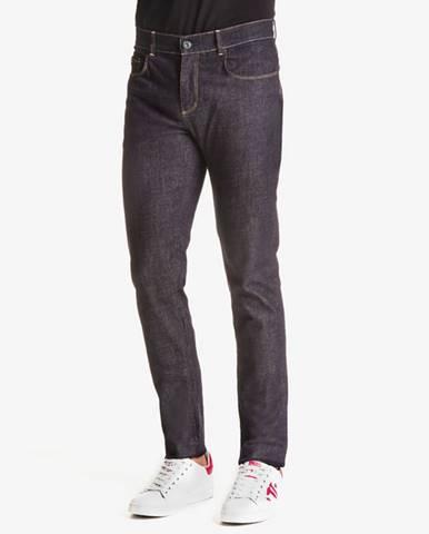 Nohavice Trussardi Jeans