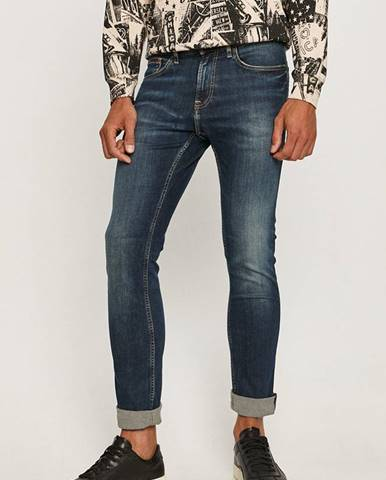 Nohavice Tommy Jeans